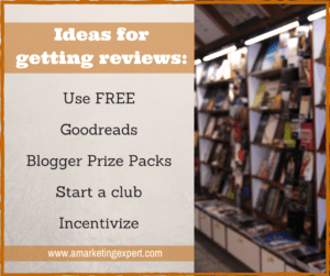 Get Reviews on Amazon Additional Ideas AME Blog Post