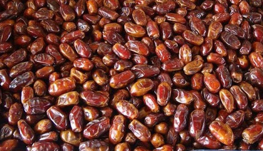 Rising Demand For Date Fruits in This Modern Era