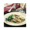 Cooking with Wine by Fiona Beckett