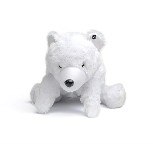 Zoobies-Poallu-the-Polar-Bear-Plush