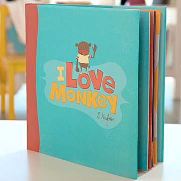 i_love_monkey_by_suzanne_kaufman_1