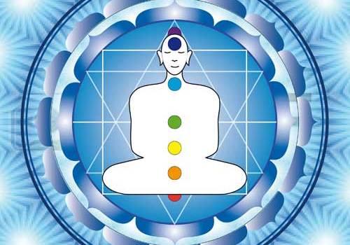 La Voie du Mandala