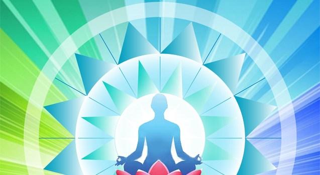 La Douce Thérapie du Mandala