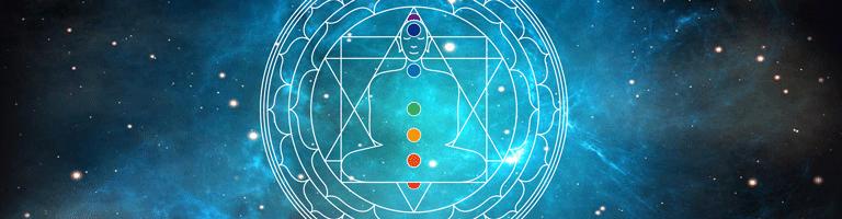 Le Mandala, source d'éveil intérieur