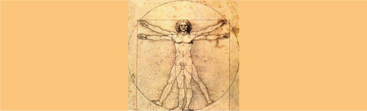 Le Mythe de la Quadrature du Cercle