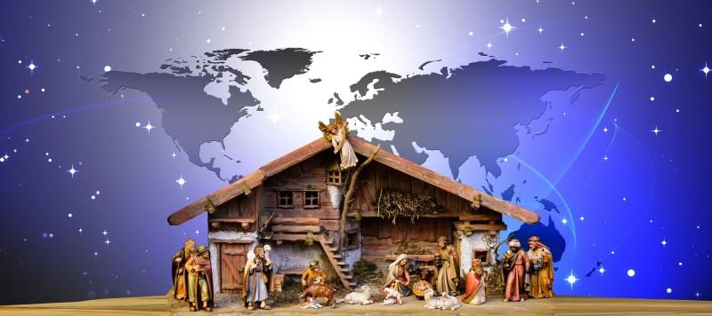 christmas-1917910_1920