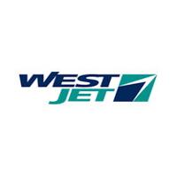 sq-WestJet