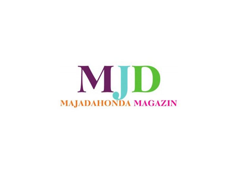 Majadahonda Magazin