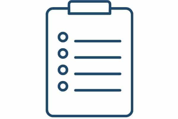 rédiger un article marketing efficace pour son site