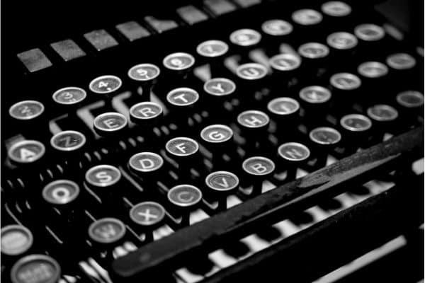 Remplissage de blog automatique