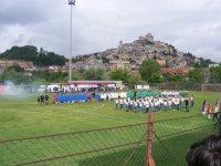 Stadio Dante Popolla