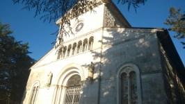 Madonna dell'Auricola