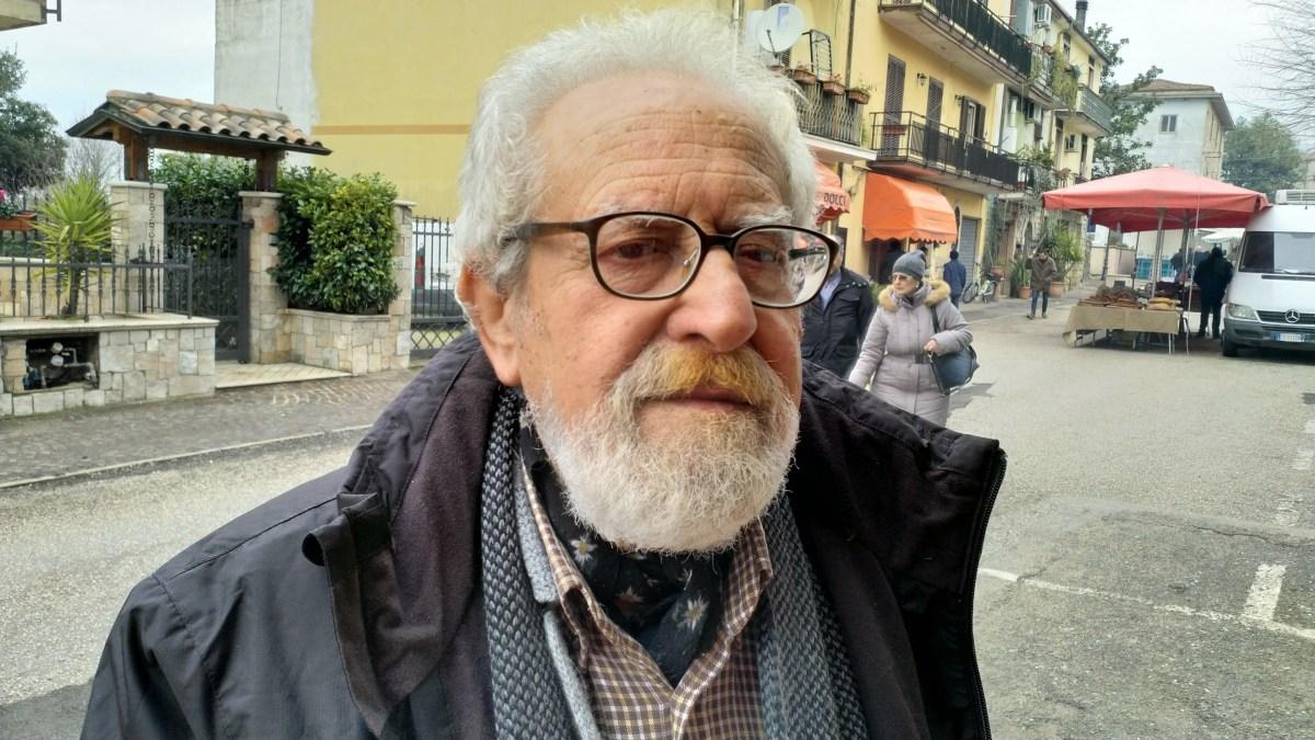 Storie Nane, un'antologia di racconti il nuovo lavoro di Bruno Macerollo