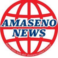 La Mozzarella di Bufala di Amaseno tra le eccellenze del Lazio, ma sulla carta non c'è! [Aggiornato]