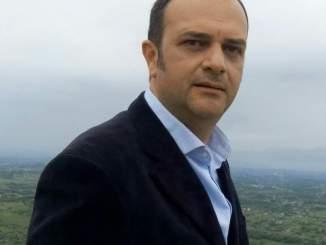 Roberto Peronti