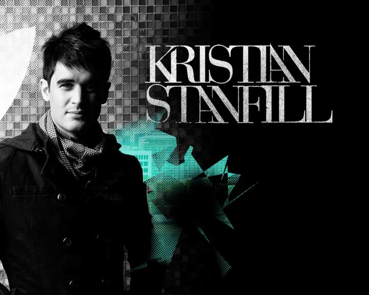 k_stanfill