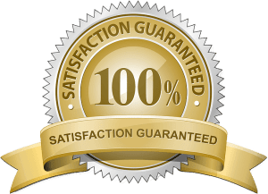 Amasis_Construction_satisfaction-guaranteed