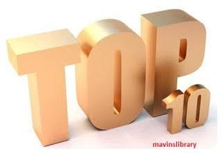 Best Universities to Study Theatre Arts in Nigeria