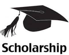 Scholarship past questions and answer