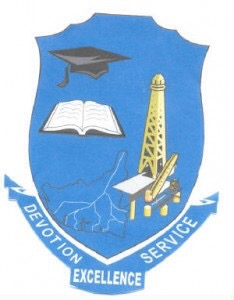 Niger Delta University, NDU one year basic studies programmes admission form