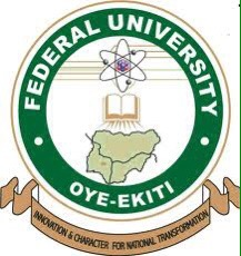 Federal University, Oye-Ekiti, FUOYE admission scam alert
