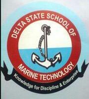 Delta State School of Marine Technology,