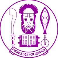 UNIBEN Part Time Courses And Requirements