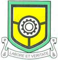 YABATECH HND Full Time Registration