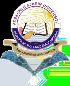 AAUA 1st Batch Merit Admission List