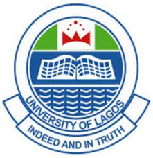 UNILAG 2017/2018 1st Batch merit Admission List