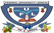 Courses in Federal University Lokoja