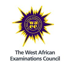 WAEC GCE Registration