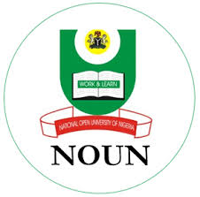 National Open University of Nigeria Application Form
