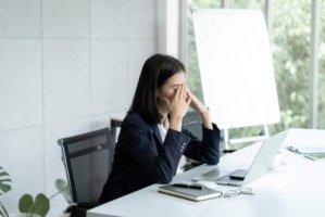 労働問題を弁護士に無料相談する際の注意点|あまた法律事務所