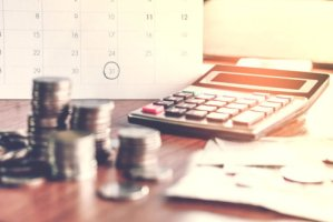 任意整理と過払い金の関係は?片方だけの利用はできる?