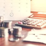 自己破産が会社や家族にバレないためにはどうすれば良い?