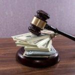 借金の支払いを滞納すると裁判に?借金を滞納することのリスクと対処法