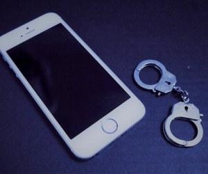インターネットやSNSでの誹謗中傷は犯罪になる?何の罪に問われるか解説