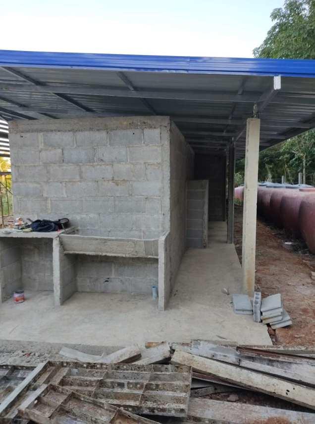 บุญสร้างห้องน้ำ4