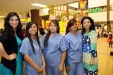 AmateAhora BJCA Allied Health Academy -