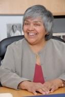 Carmen Velasquez 2007