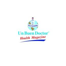 Un Buen Doctor 2012 Official New Logo