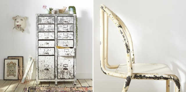corso-shabby-industrial-chic2