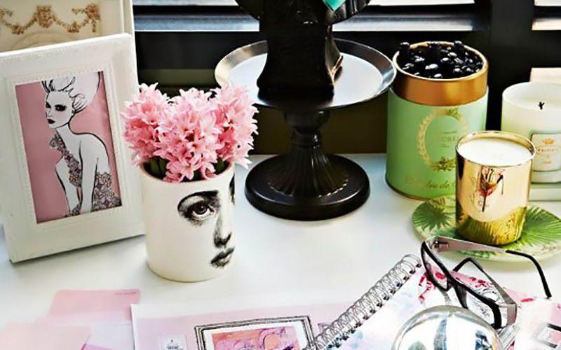 Idee per il riciclo creativo dei barattoli delle candele