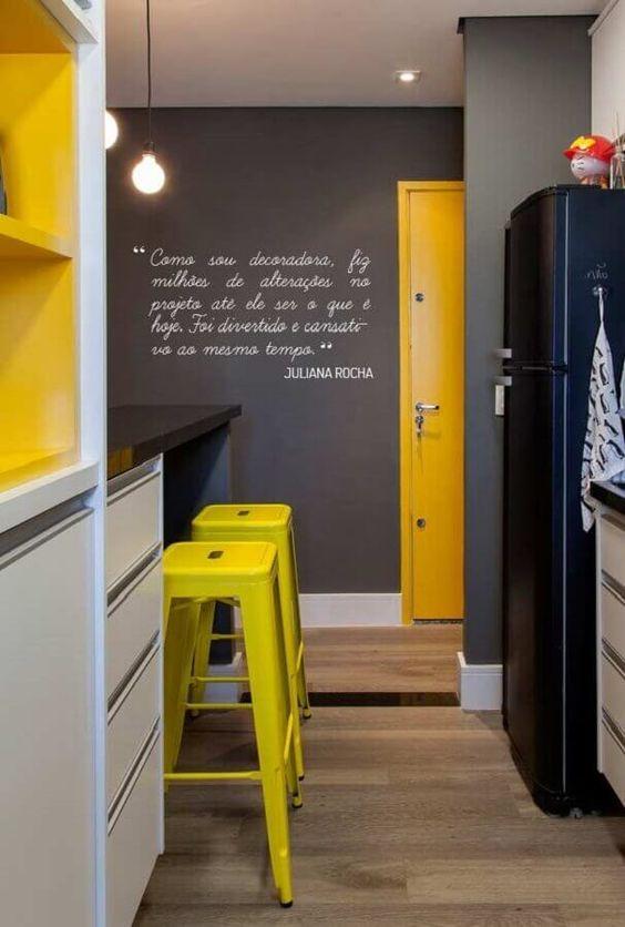 Colori pantone 2021 per la cucina