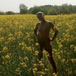 CONTRIBUCION: LUCIA_HOTWIFE YELLOW FIELD II