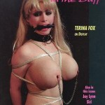 MIS FETICHES: BDSM RETRO MAGAZINES I