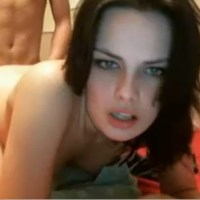 Hot Cam Couple ChcknLttle & Jbug Really Enjoy Live Sex Shows