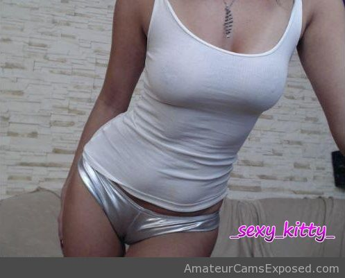 _sexy_kitty_camgirl-01
