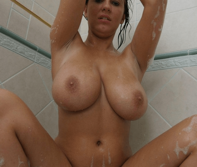 Amateur Big Natural Boobs Young Black American Anal Poporn